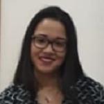 Daniela Yabe