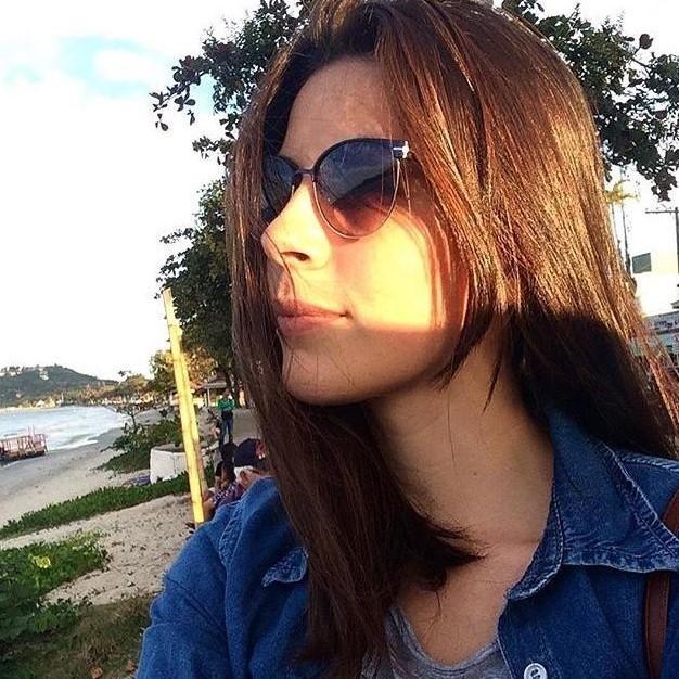 Jessica Corrêa