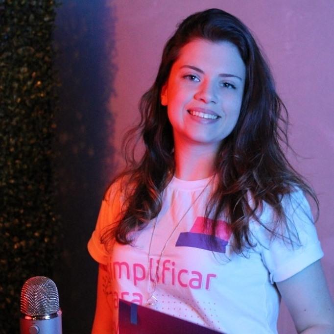 Amanda Gonçalves