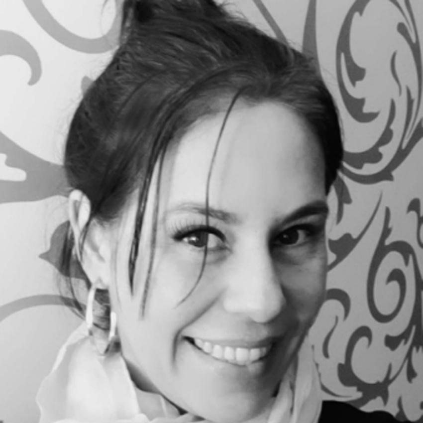 Milena Peres