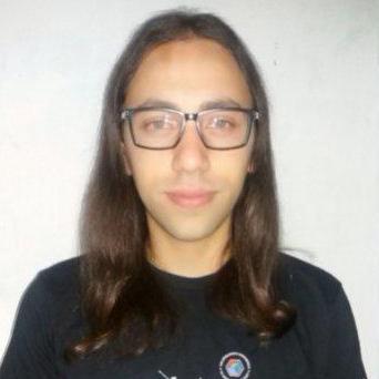 Marcelo Serpa