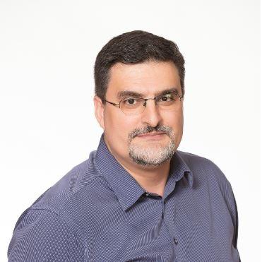 Alessandro Cunha