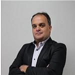 Rodrigo Almeida de Oliveira