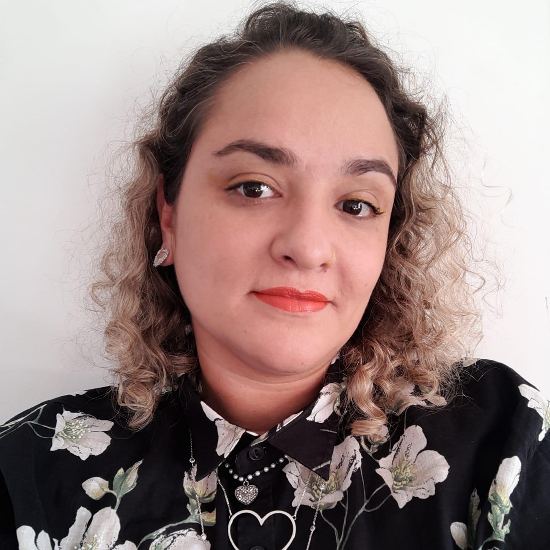 Mariana Elisa Moisés