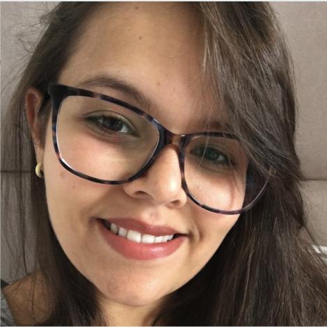 Bianca Pereira Silva