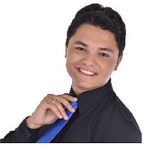 Fabiano Cavalcanti Macedo