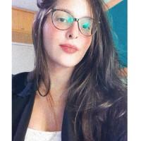 Milena de Almeida Santos