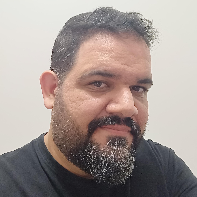 Rafael R Lucchini