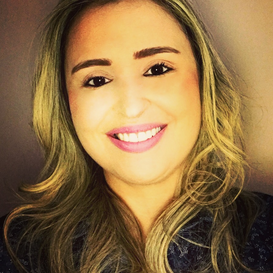 Amanda Pinto
