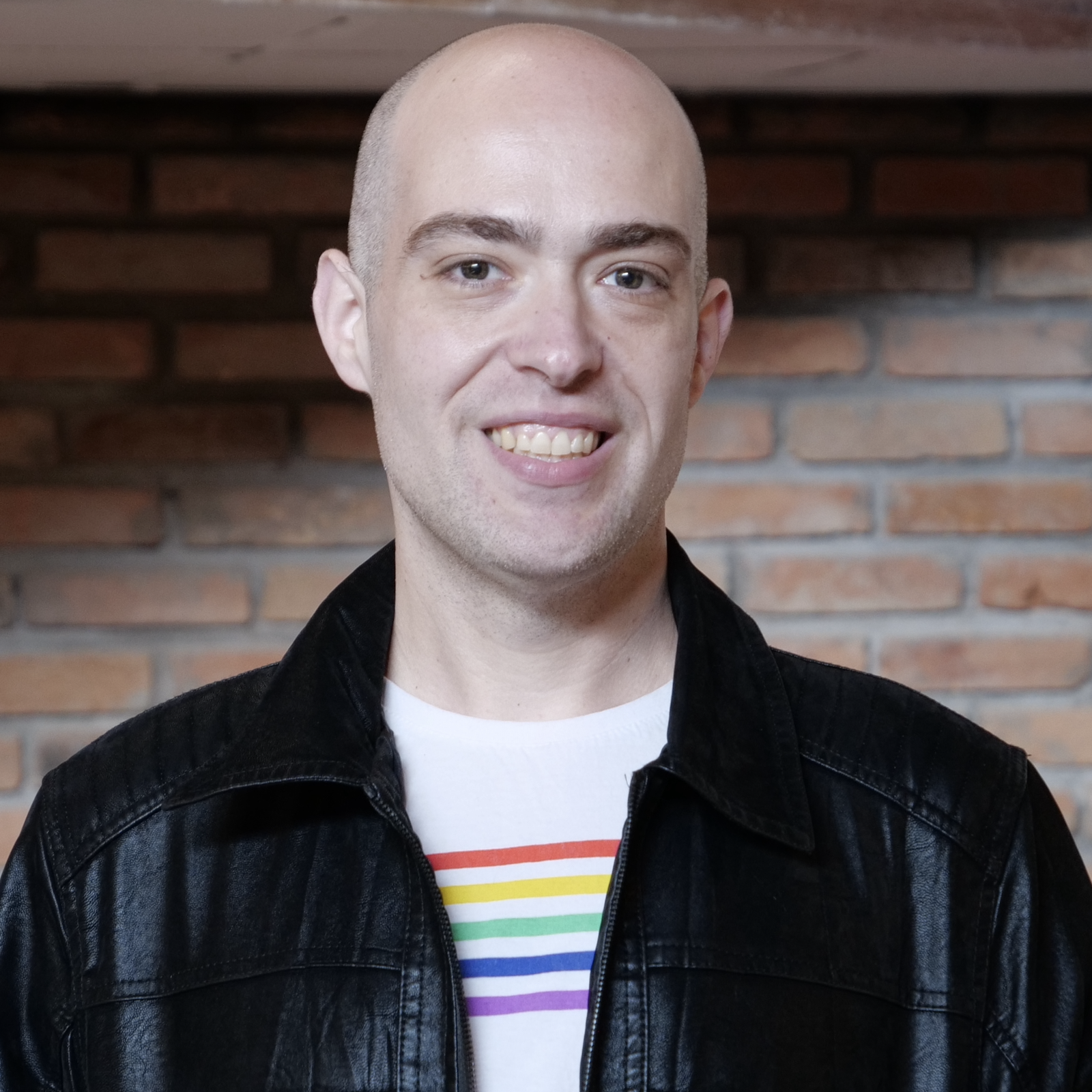 Gustavo Lichti