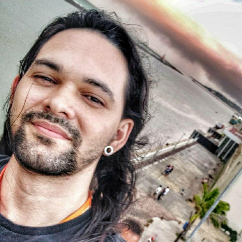VALDIR ALFREDO OLIVEIRA DA SILVA