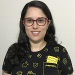 Natalia  De souza Manha