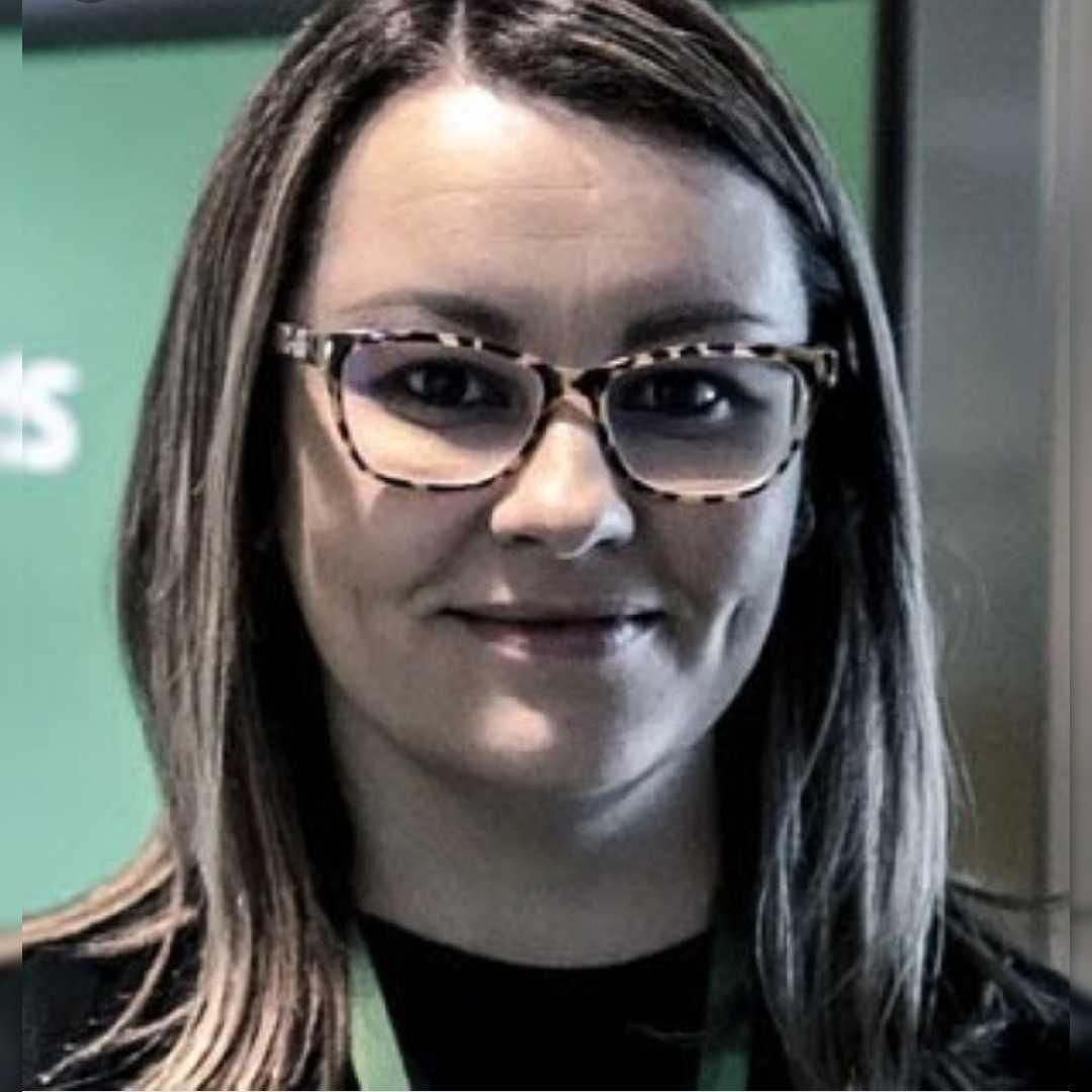 Alexandra Godoy da Silva