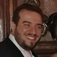 William Marinho