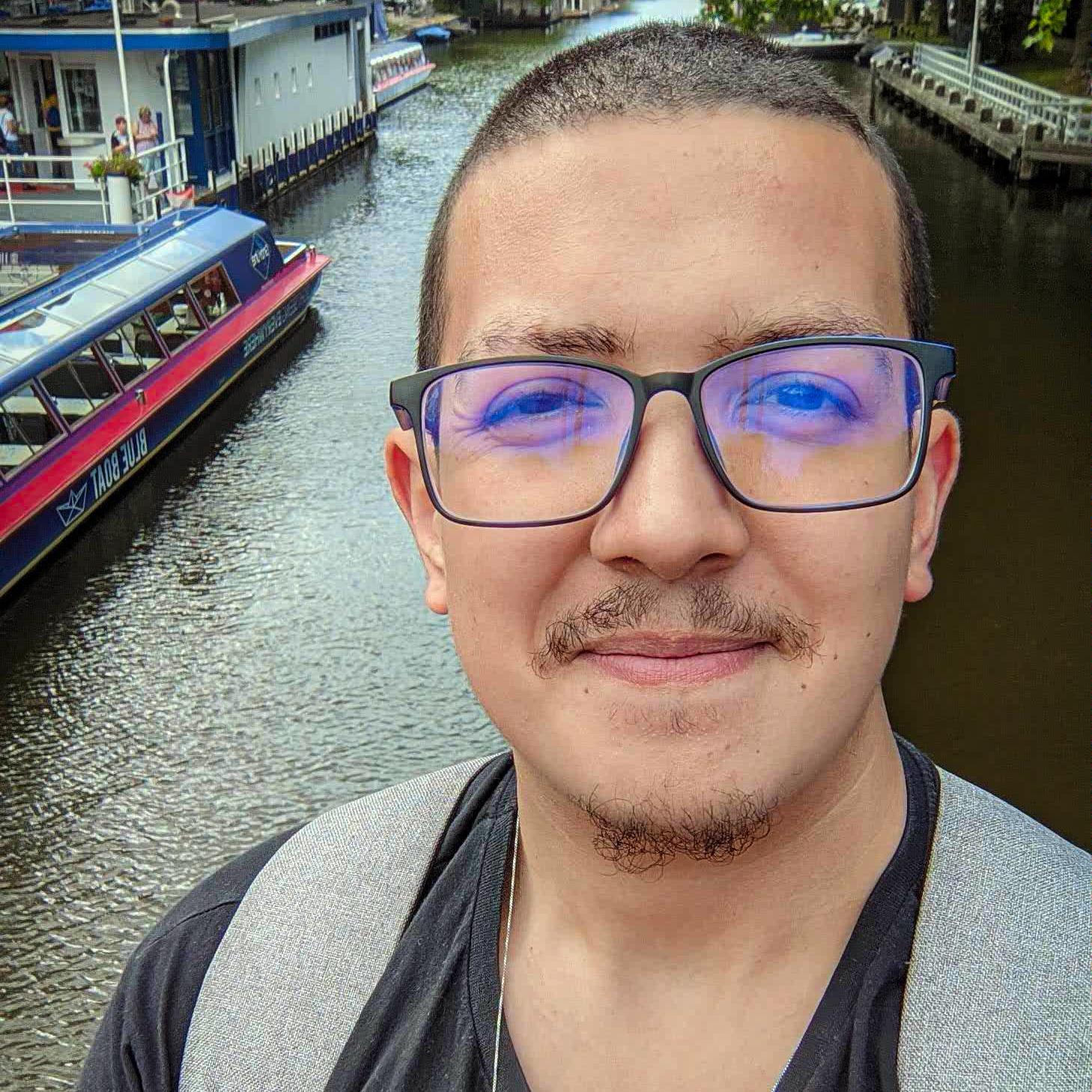 João de Freitas Brizolla Junior