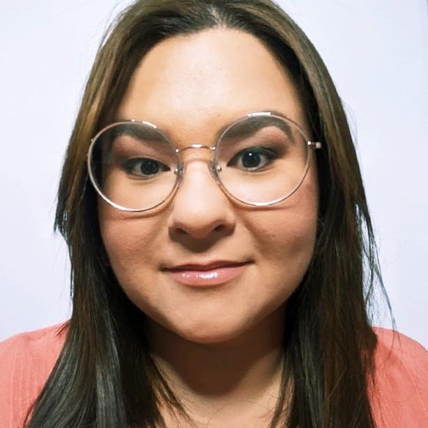 Paula Macedo Santana
