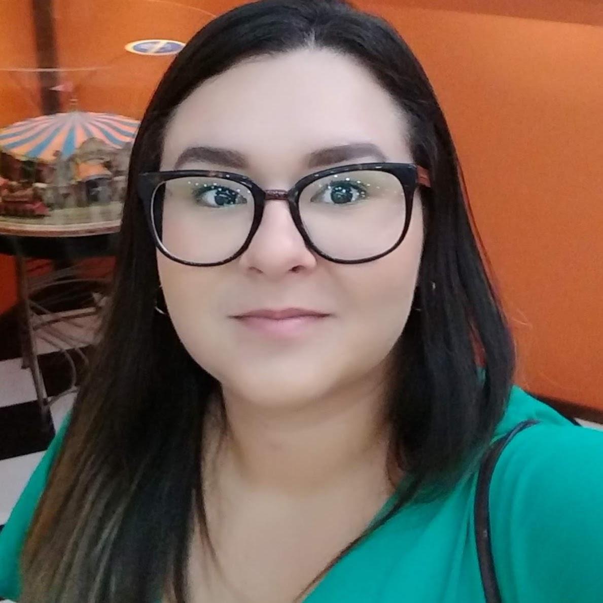 Paula Santana