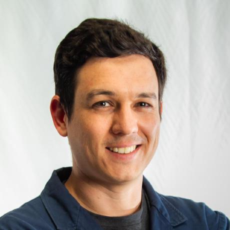 Felipe Plets