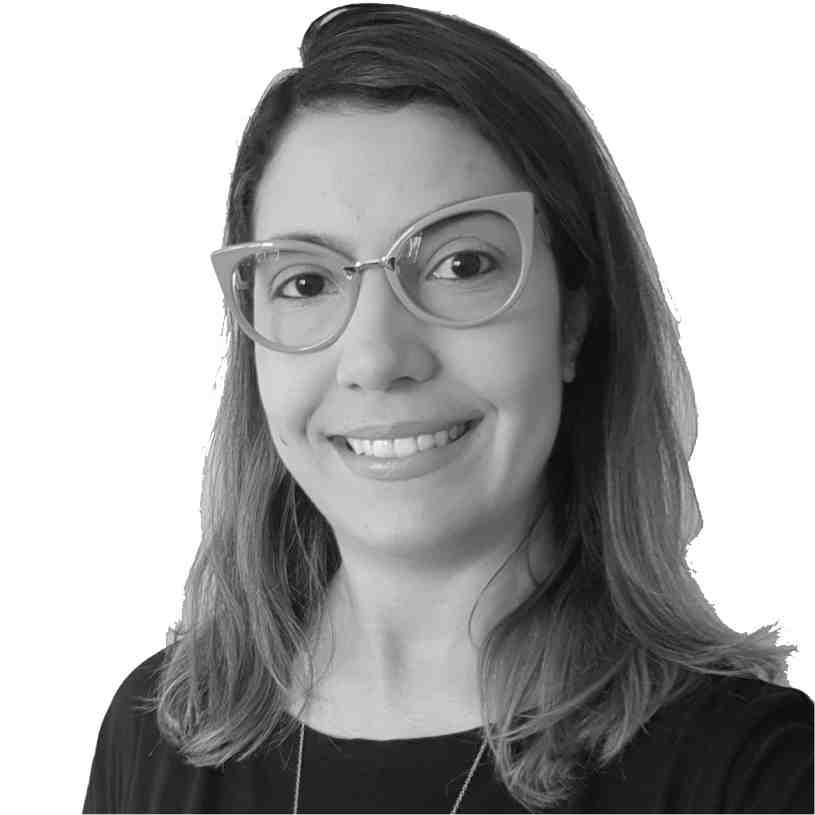 Priscila Fabiane Peres Rodrigues