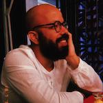 João Paulo Sabino de Moraes