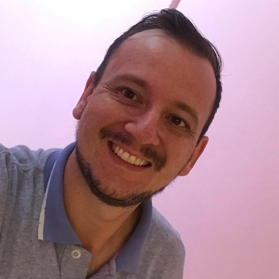 Gabriel Guizelini