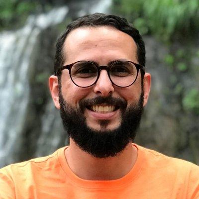 Rodrigo Cursino