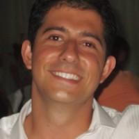 Rogério Oliveira Paiva