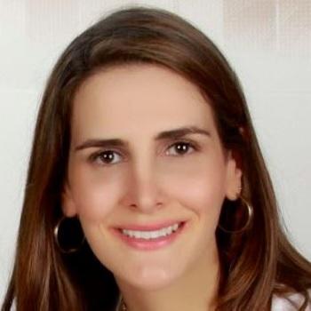 Angela Mazzorani