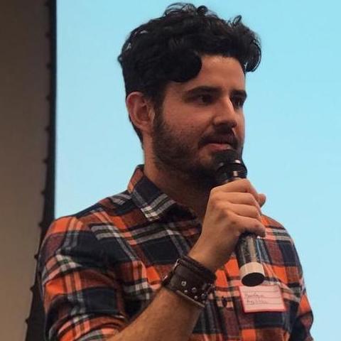 Henrique Fernandes Gonçalves