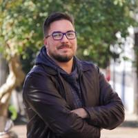 Alexsandro Ferrão