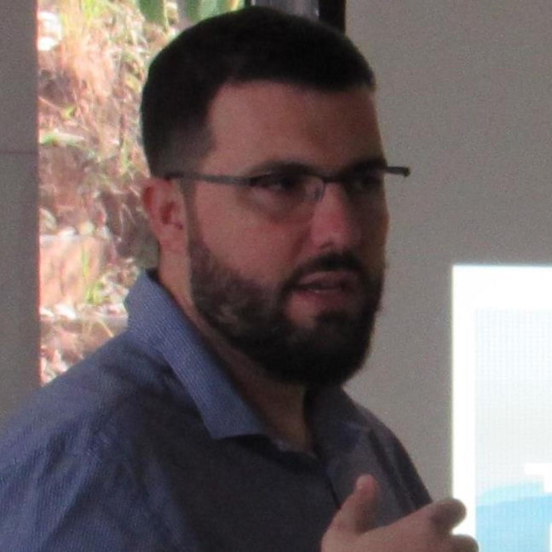 Diego Gabriel Cardoso