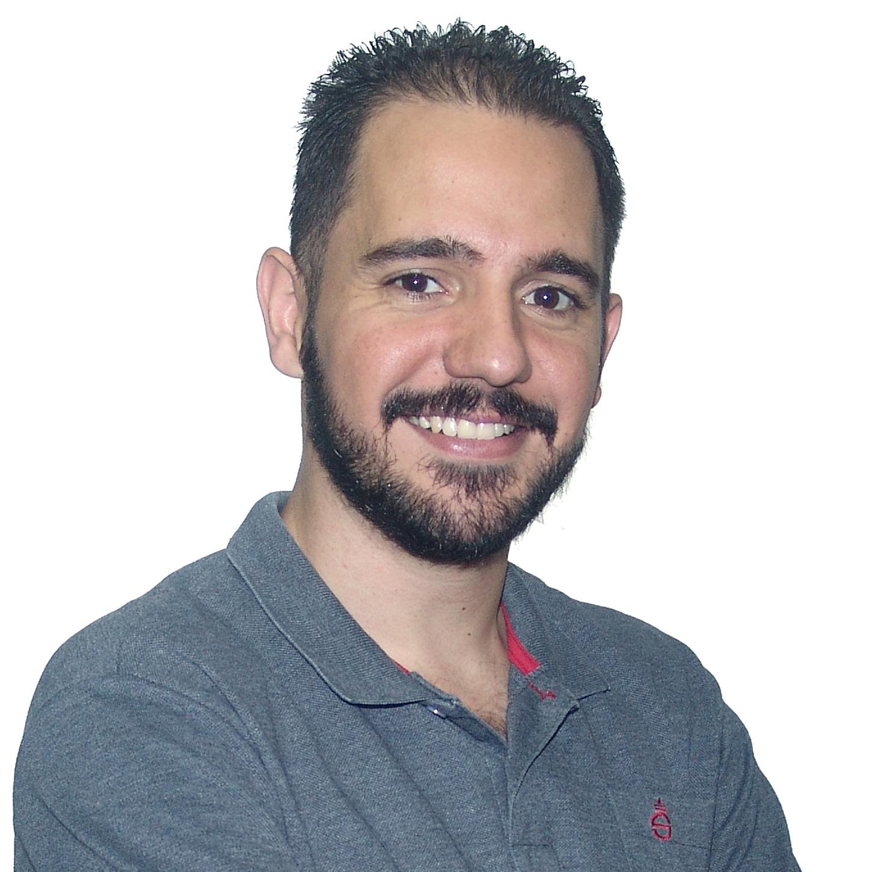 Guilherme Amorim