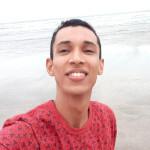 Ian Wanderson da Silva Oliveira