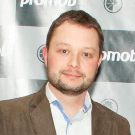 Douglas Picolotto