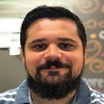 Marlon Rodrigues Martin