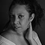 Luciana Regina Rocha