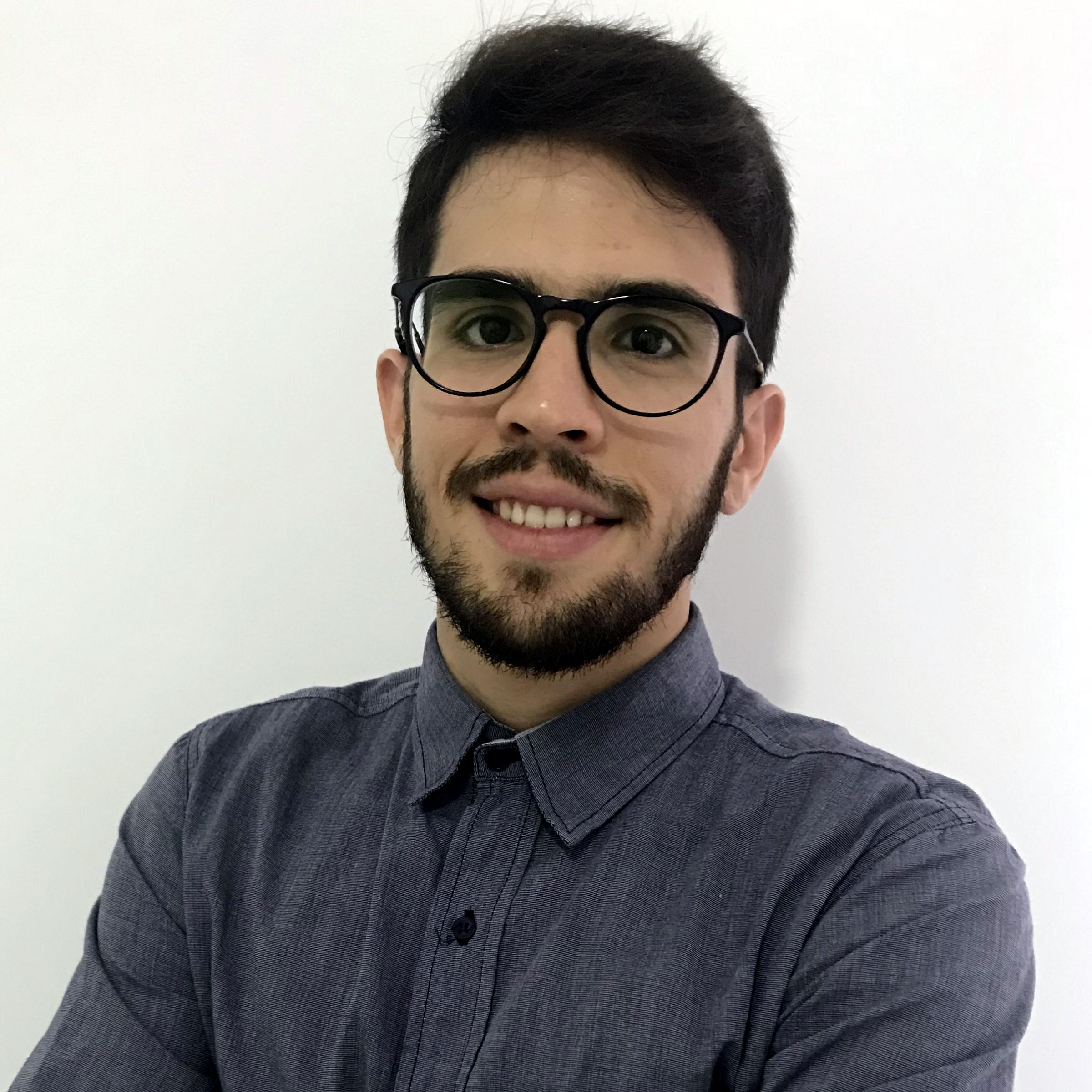 Igor Conrado Alves de Lima