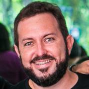 Marco Rosner