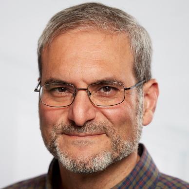 Eyal Wirsansky