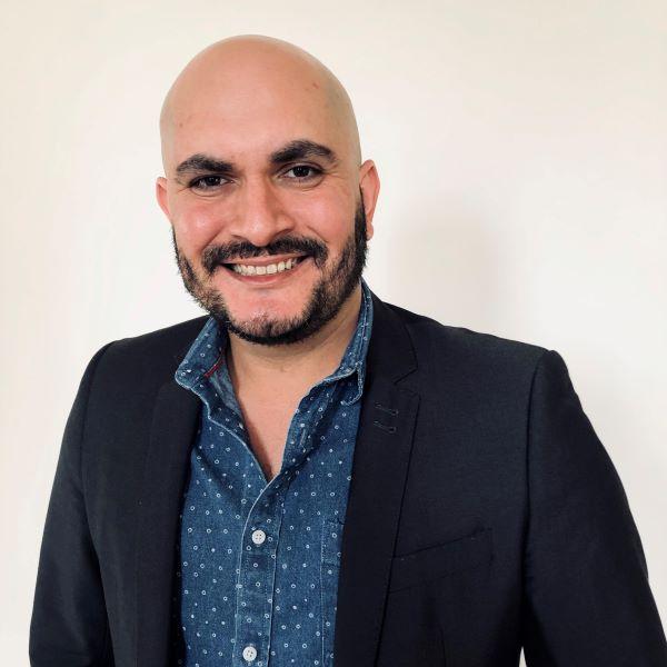 Manoel Pimentel Medeiros