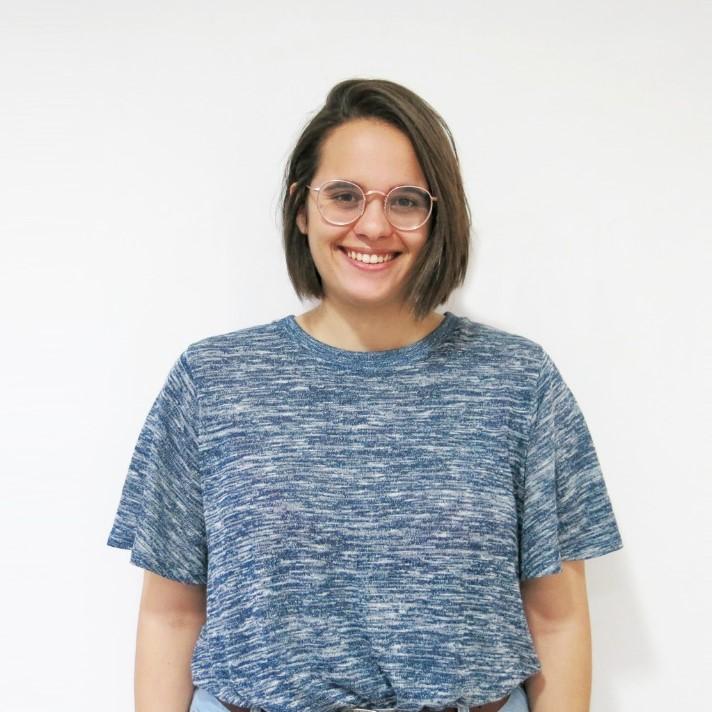 Gabriella Alencar