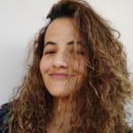 Isabel Francine Mendes