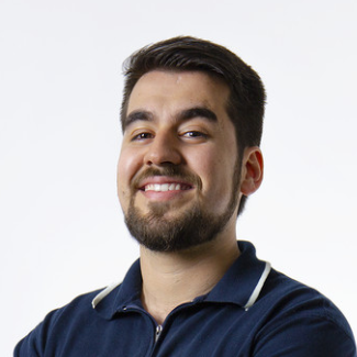 Pablo Soares