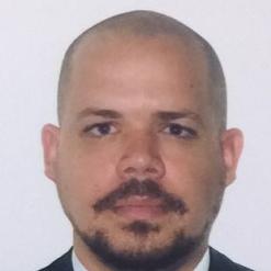 RODRIGO VALLE