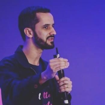 Raphael Farinazzo