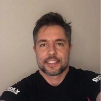 João Paulo Montanheiro