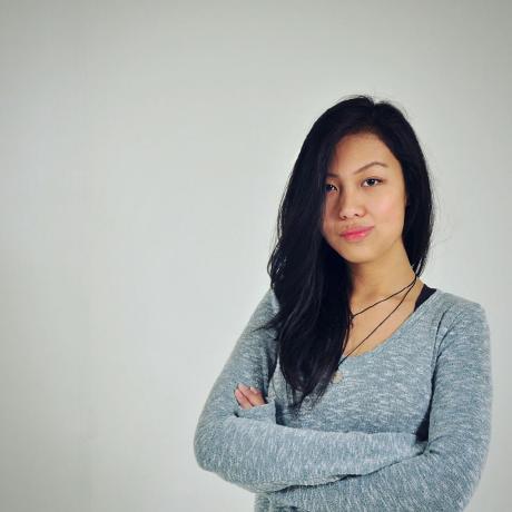 Kimmy Wu