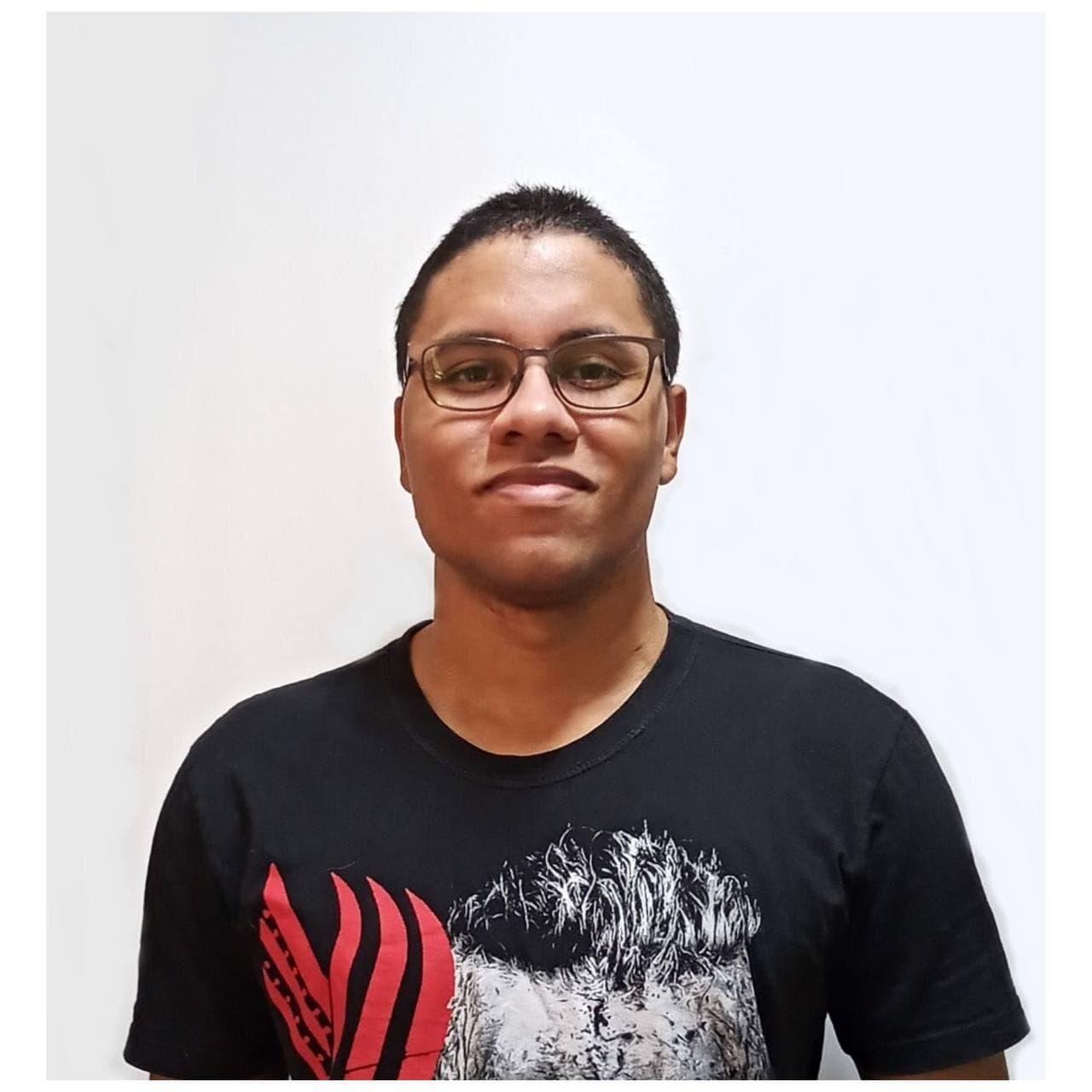Luiz Santana