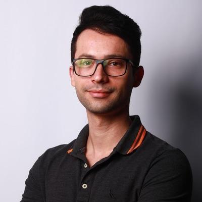 Thialison Souza
