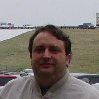 Luiz Gava